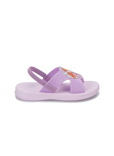 Winx Sandalet Lila